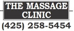 The Massage Clinic, Inc
